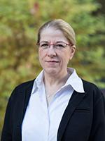 Pascale Claude - Expert en Économie générale