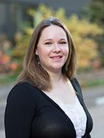 Estelle Damilano - Expert en Ressources humaines