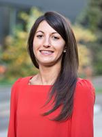 Emmanuelle Decap - Expert Secteur Public