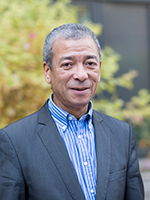 Jean-Jacques Labinsky - Expert en Chimie - Environnement