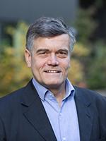 Michel Logerot, expert en Médias & Communication