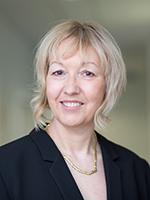 Véronique Lubat - Expert en Vie des affaires