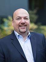 Pierre-Louis Passalacqua, Directeur Innovation & Développement