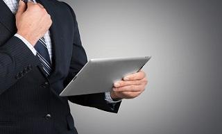 Aides COVID : quel traitement fiscal et comptable ?