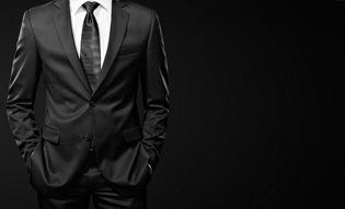 Aides publiques aux entreprises : maitrisez les grands principes