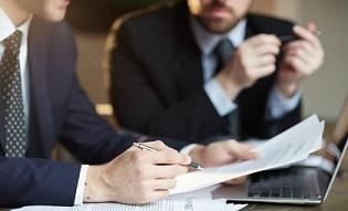 Gestion des ruptures de contrats de travail : points de vigilance
